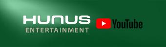 hunus_youtube_banner