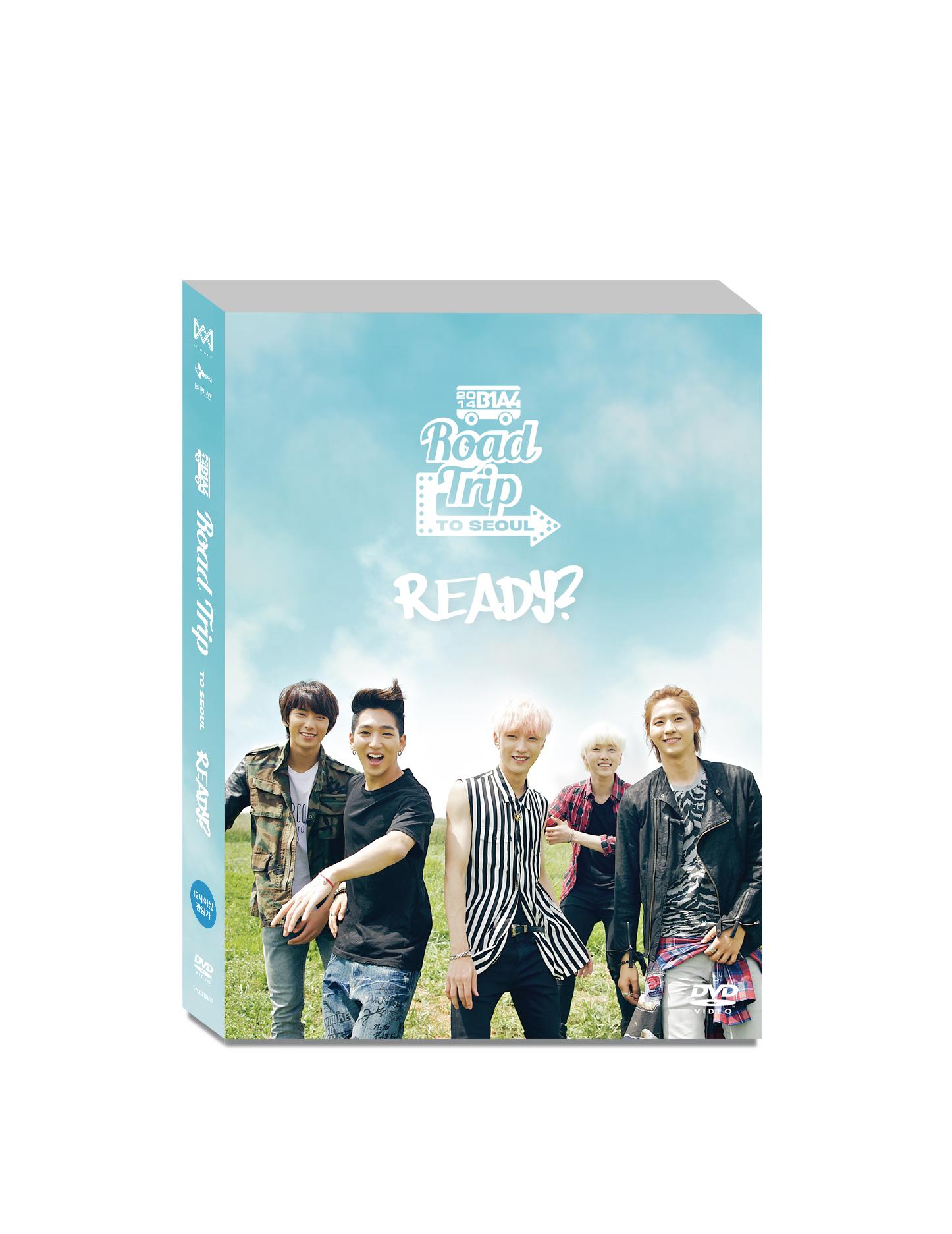 B1A4_DVD_팩샷_메인_보내기용