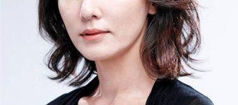 윤다경-메인