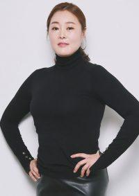 윤사봉-메인