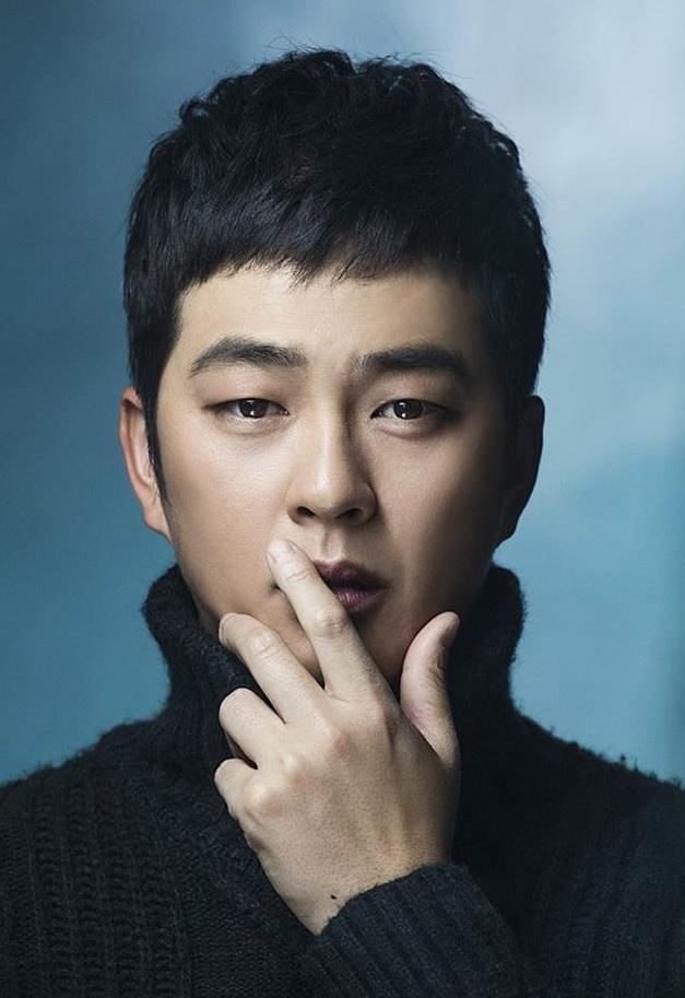 박광현메인